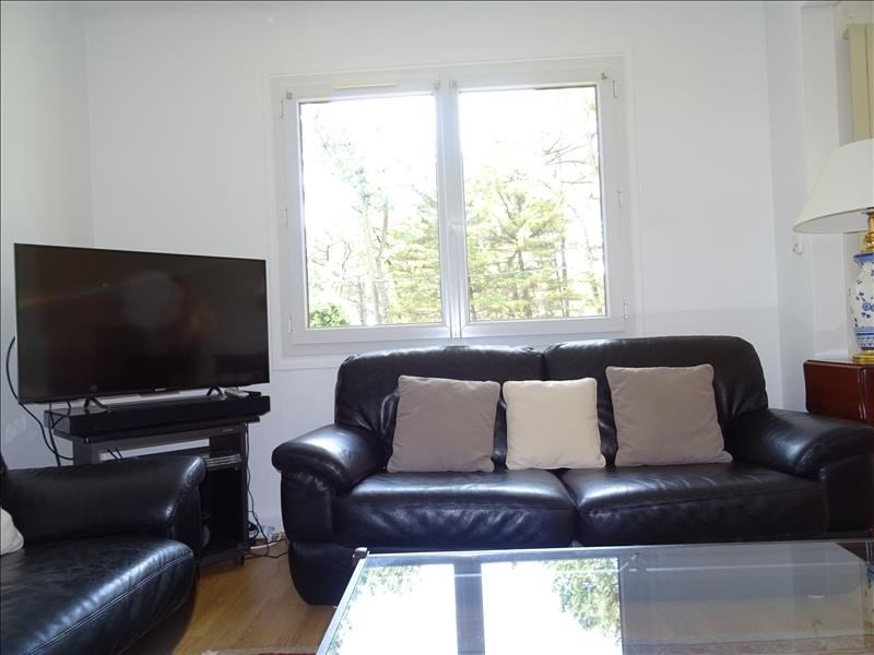 Location vacances maison / villa La baule 1 080€ - Photo 16