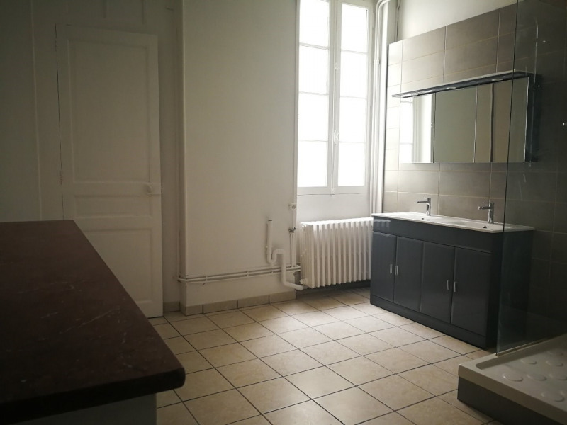 Rental office Toulouse 1 870€ CC - Picture 9