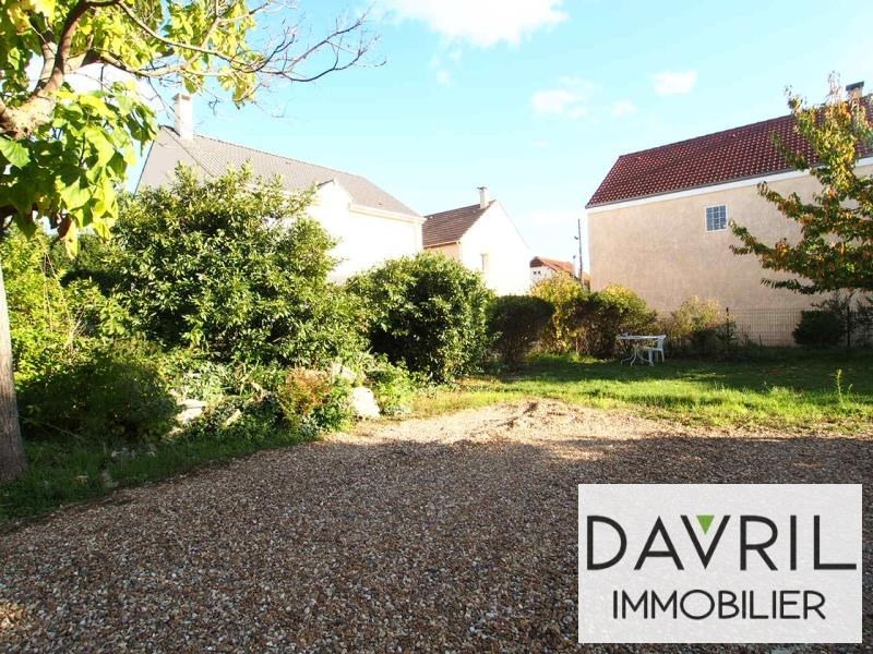 Vente appartement Conflans ste honorine 249 000€ - Photo 3