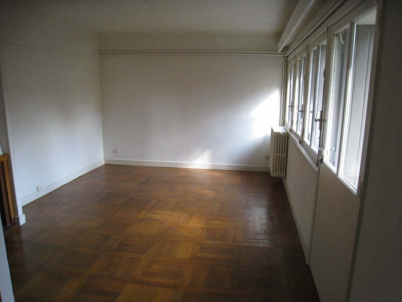 Rental apartment Montauban 500€ CC - Picture 3