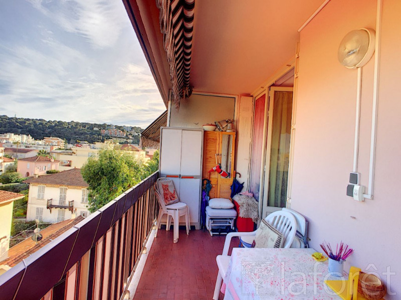 Vente appartement Roquebrune-cap-martin 298 000€ - Photo 5
