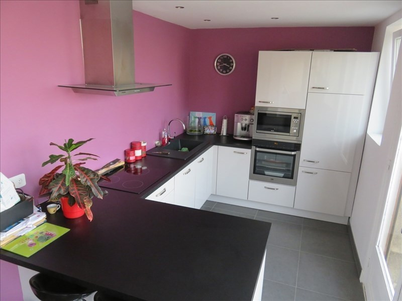 Vente appartement Dunkerque 179 000€ - Photo 4