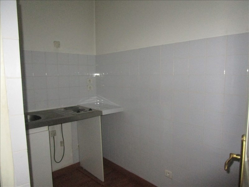 Location bureau Carcassonne 500€ HT/HC - Photo 10