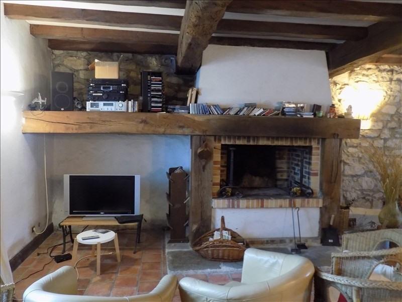 Vente de prestige maison / villa Ciboure 874500€ - Photo 7