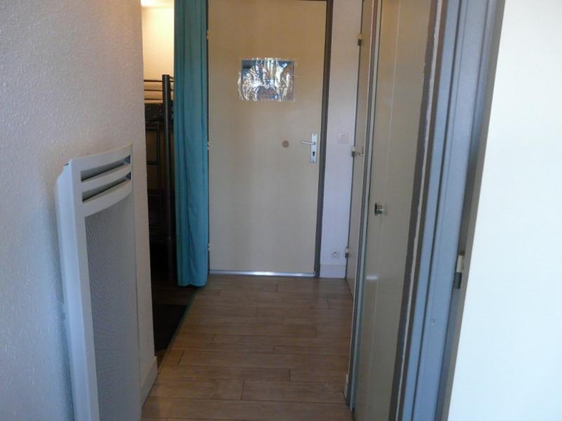 Vente appartement Le grau du roi 163000€ - Photo 6