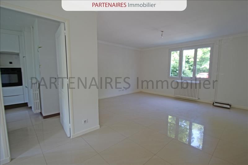 Sale apartment Le chesnay 290 000€ - Picture 2