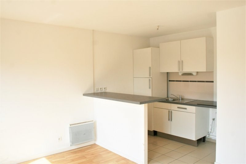 Vente appartement St omer 80000€ - Photo 2