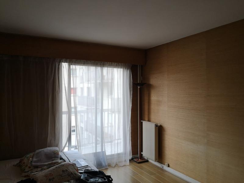 Rental apartment Paris 16ème 2998€ CC - Picture 3