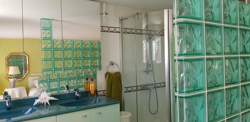 Sale house / villa Chateau d olonne 419000€ - Picture 8