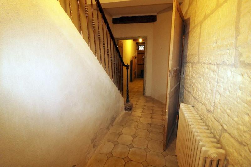 Verkoop  huis Arles 350000€ - Foto 23