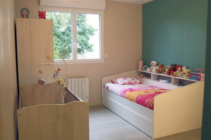 Sale apartment Quimper 125600€ - Picture 11