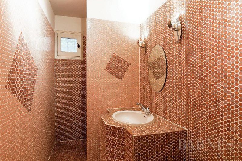 Deluxe sale house / villa Francheville 595000€ - Picture 10
