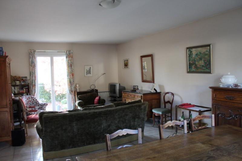 Vente maison / villa Bonsecours 272740€ - Photo 5