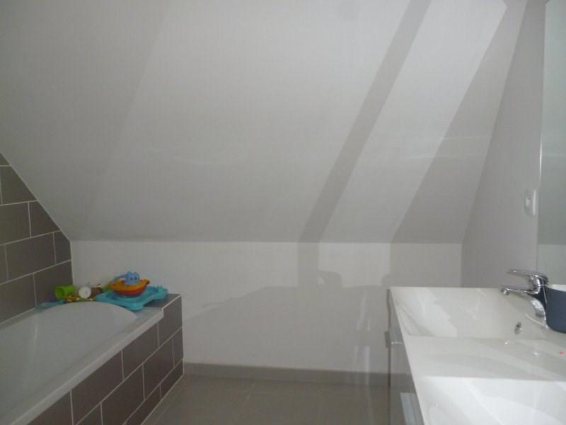Sale house / villa Locoal mendon 349800€ - Picture 7