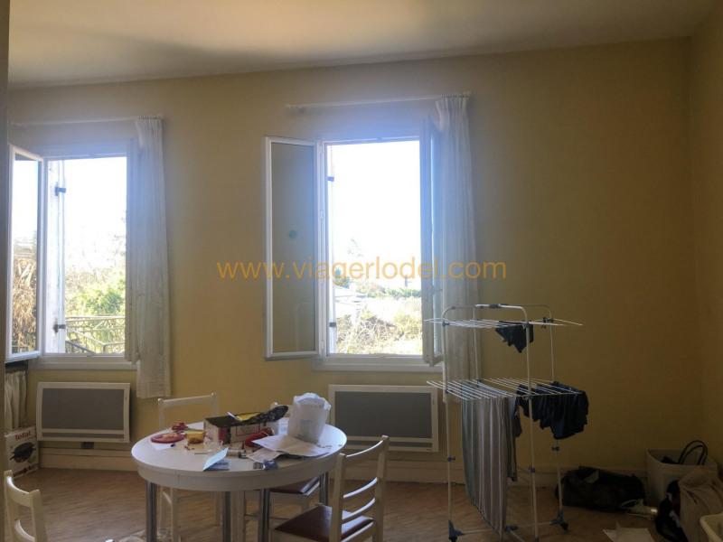 Vendita nell' vitalizio di vita casa Le bouscat 680000€ - Fotografia 10