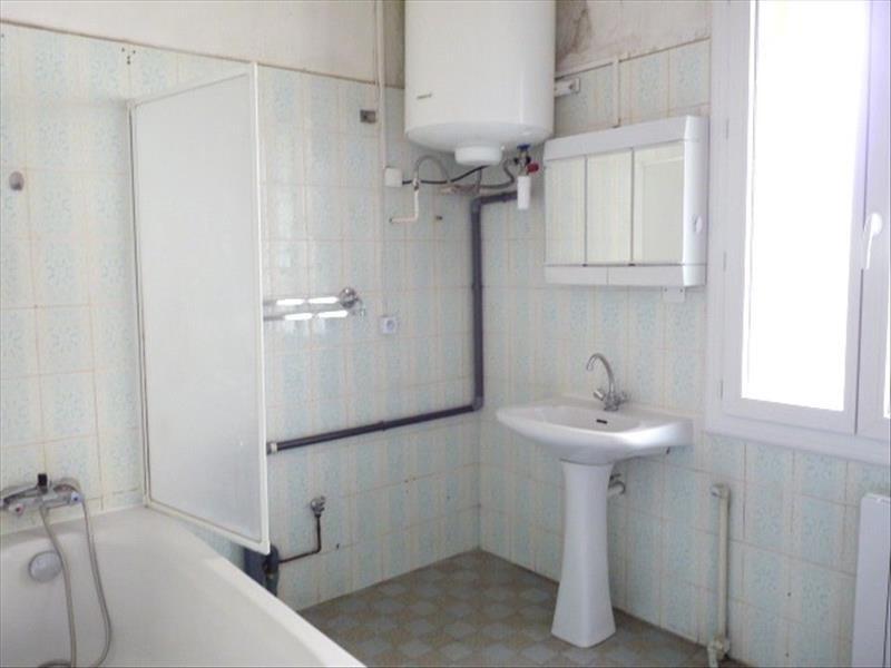 Vente appartement Aix en provence 292000€ - Photo 9