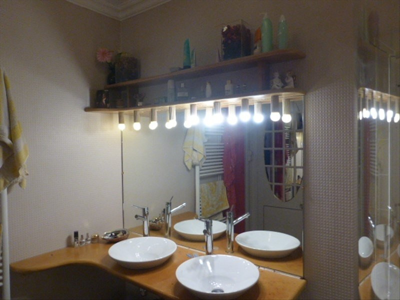 Deluxe sale apartment Rochefort 317 000€ - Picture 4