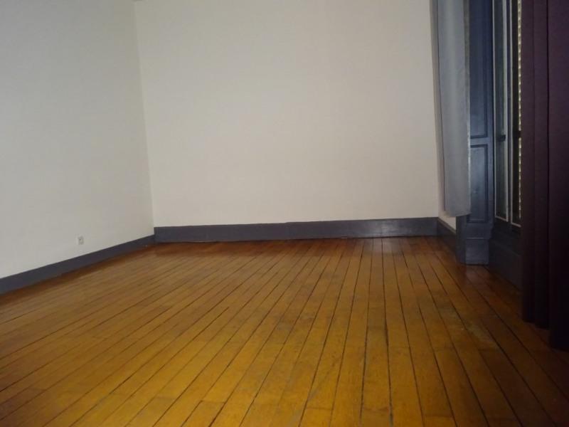 Location appartement Limoges 930€ CC - Photo 9