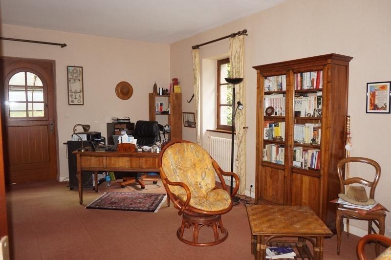 Sale house / villa Ploudaniel 320850€ - Picture 7