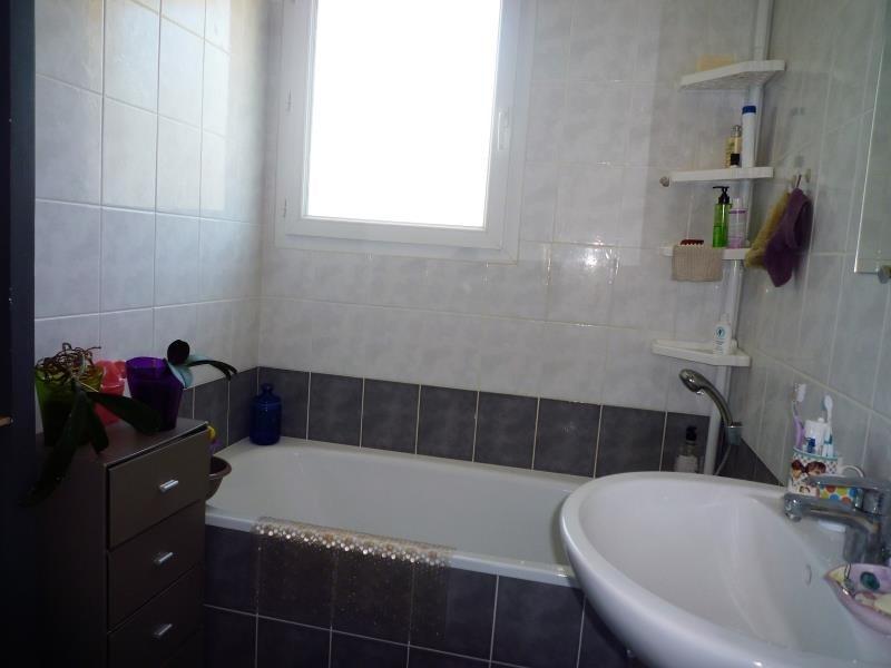 Vente maison / villa Artemare 175000€ - Photo 6