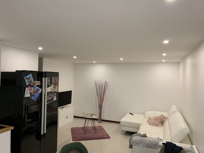 Sale house / villa Neuilly en thelle 280 000€ - Picture 2