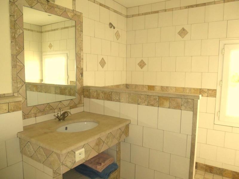 Deluxe sale house / villa Carcassonne 595000€ - Picture 8