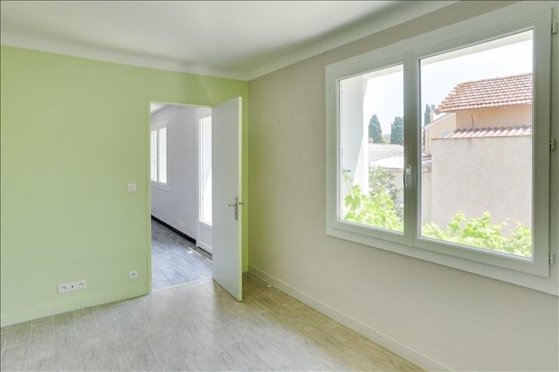Vente maison / villa Hyères 590000€ - Photo 7