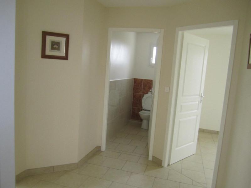 Rental house / villa Montchaude 830€ CC - Picture 7