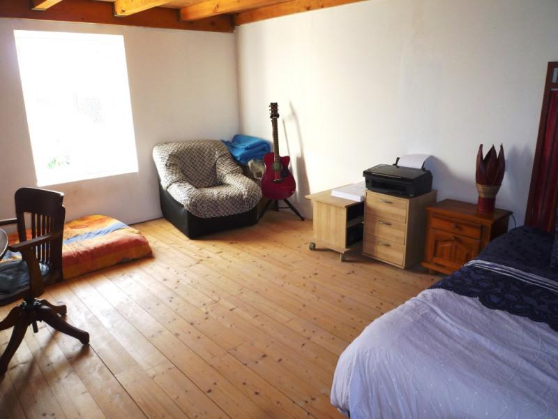 Venta  casa Cognac 164300€ - Fotografía 5