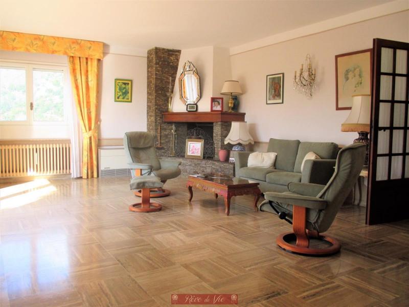 Vente de prestige maison / villa Bormes les mimosas 735000€ - Photo 4