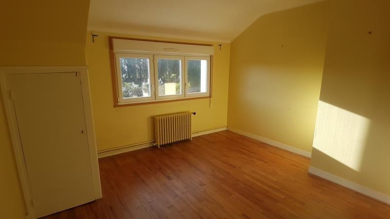 Verkoop  huis Fouesnant 546000€ - Foto 9