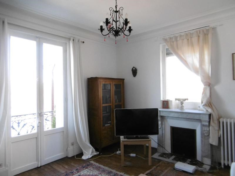 Sale house / villa Vichy 425 000€ - Picture 4