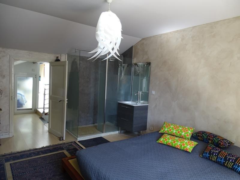 Revenda casa Herblay 312000€ - Fotografia 7