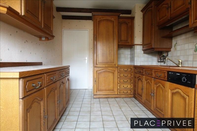 Verkauf wohnung Villers les nancy 169000€ - Fotografie 4