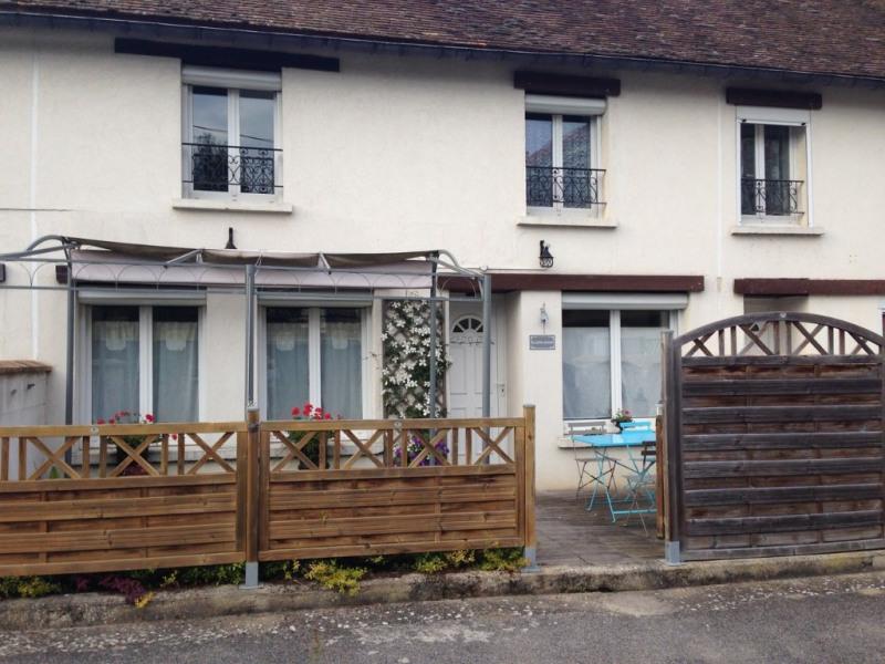 Location maison / villa Melun 850€ +CH - Photo 4