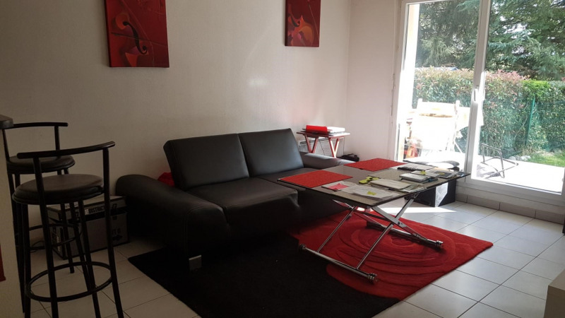 Investment property apartment Pau 85 000€ - Picture 1