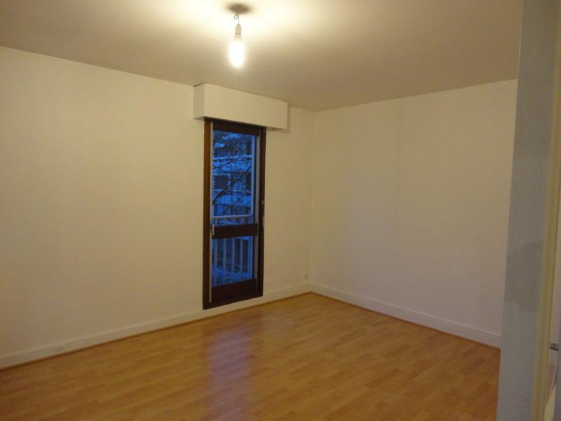 Rental apartment Les ulis 784€ CC - Picture 2