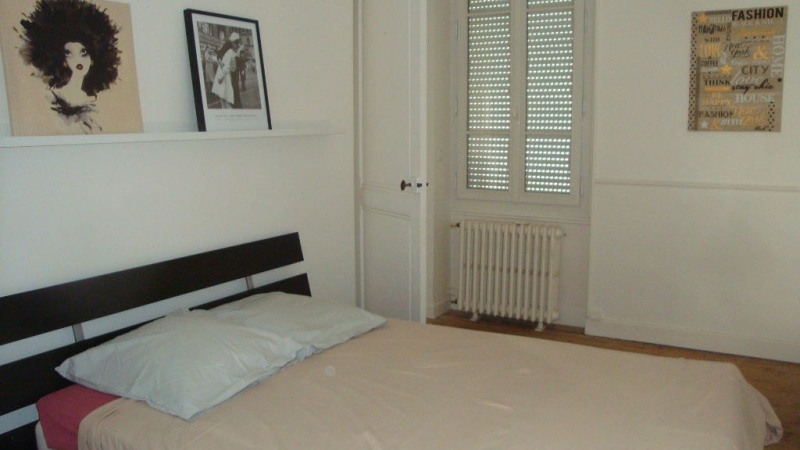 Sale house / villa Agen 385750€ - Picture 10