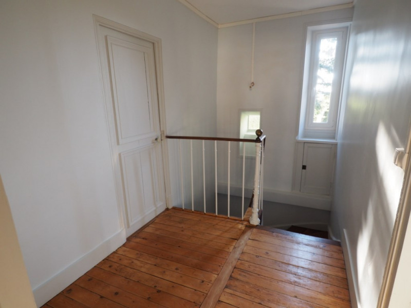Location maison / villa Boissise le roi 1 162€ +CH - Photo 12