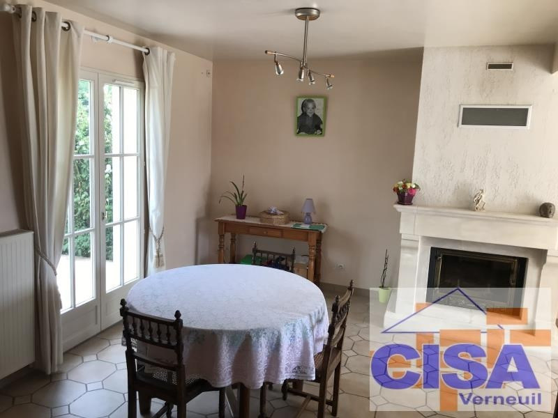 Vente maison / villa Verderonne 268 000€ - Photo 4