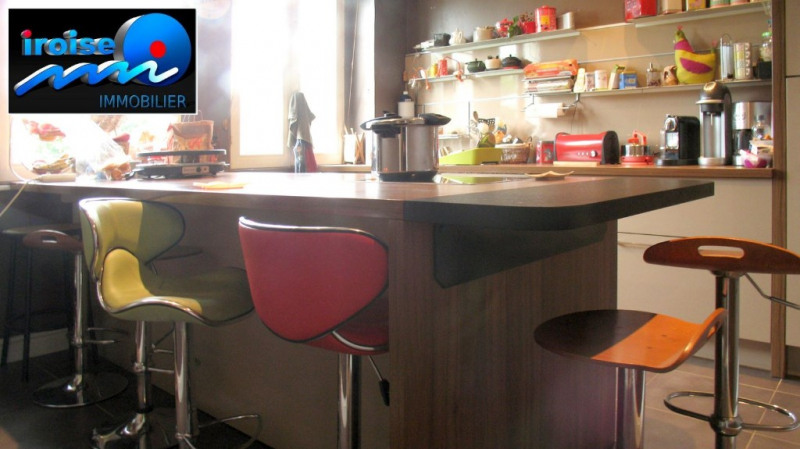 Rental house / villa Plougastel-daoulas 1100€ CC - Picture 7