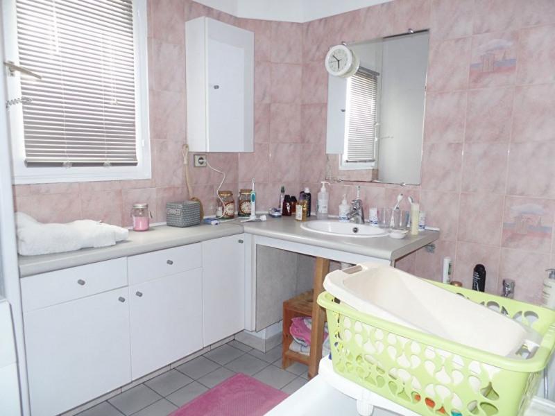 Vente maison / villa Sevran 245000€ - Photo 10