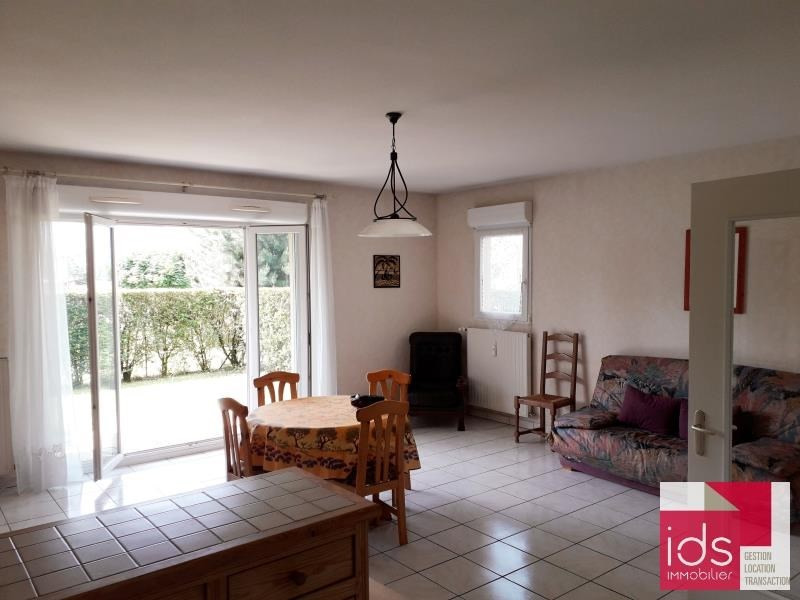 Vente appartement Barby 259 000€ - Photo 4