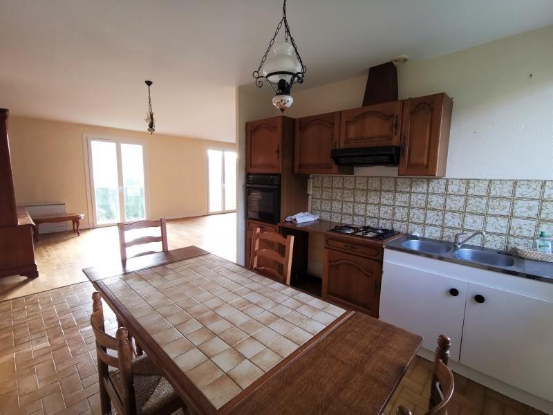 Sale house / villa Feytiat 180000€ - Picture 5