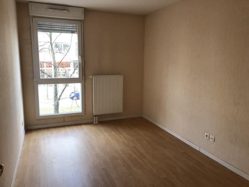Vente appartement Strasbourg 114450€ - Photo 5