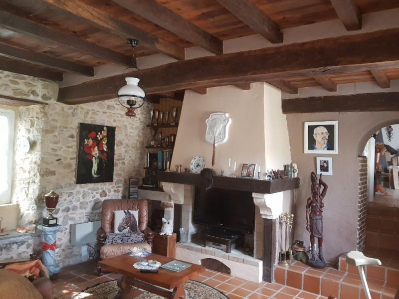 Sale house / villa Gan 273000€ - Picture 3