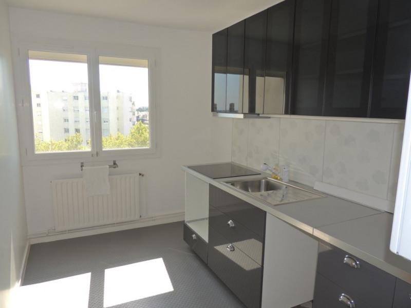 Vente appartement Royan 208000€ - Photo 1