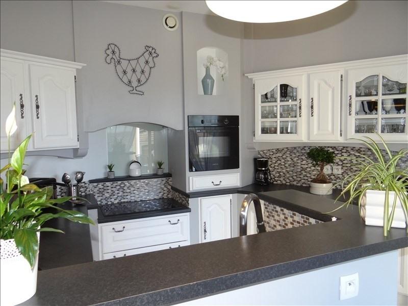 Vente de prestige maison / villa Salagnon 629000€ - Photo 3