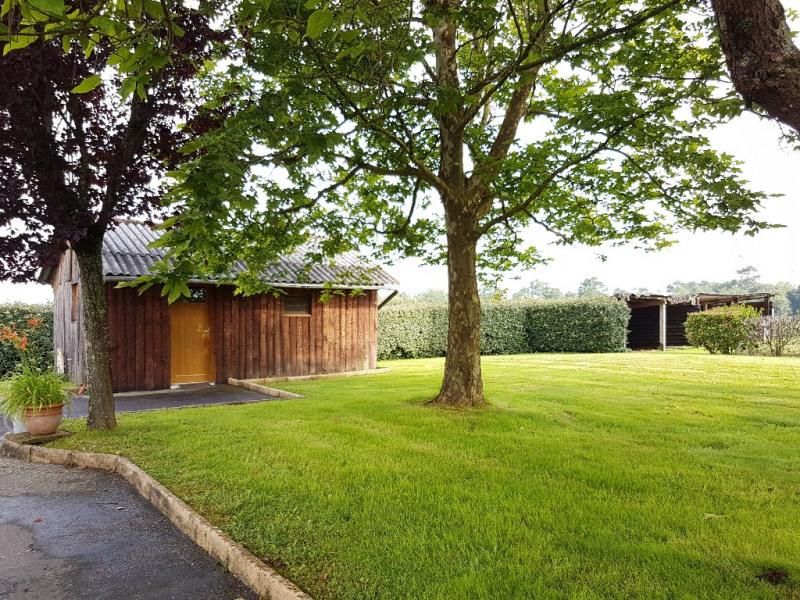 Sale house / villa Aire sur l adour 150000€ - Picture 6