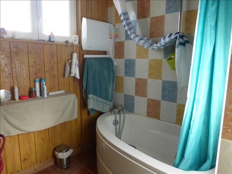 Sale house / villa St georges d'oleron 494000€ - Picture 6